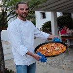 Andalucia Spain Private Chef Culinary Tours Delectable Destination Carol Ketelson